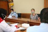 Warga asal Jerman dan Australia ajukan permohonan jadi WNI di Bali