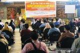 Koperasi di Kotim didorong kembangkan usaha skala besar