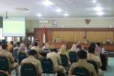 Pemkab Kulon Progo gencarkan inovasi daerah percepat kesejahteraan rakyat