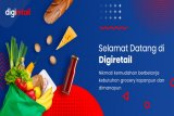 UMKM di Pekalongan didorong manfaatkan aplikasi Lokapasar Batik