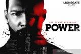 Serial 'Power' 50 Cent hadir di Lionsgate Play