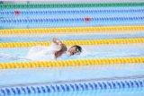 Dua perenang Indonesia kantongi wild card ke Olimpiade Tokyo