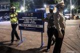 Ketika korban COVID-19 di Indonesia tembus dua juta orang
