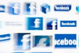 Facebook hadirkan fitur audio mirip Clubhouse