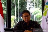 Indonesia akan capai 1 juta dosis vaksinasi per hari