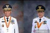 Gubernur minta Bupati Donggala segera salurkan dana stimulan