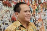 BPIP: 15 buku teks materi Pancasila tunggu penetapan Presiden RI
