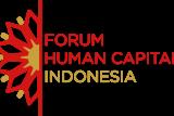 FHCI BUMN telah rekrut 776 putra putri terbaik Papua hingga 2021
