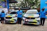 PDAM Jayapura bentuk satgas mendukung PON XX Papua