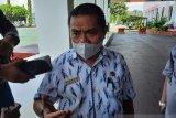 Disperindagkop Papua harap BLK maksimalkan pengembangan SDM