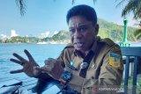 Kadisdik: Kabupaten/kota di Papua menunjukkan kesiapan belajar tatap muka