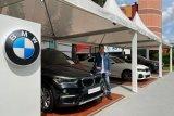 Kini gerai mobil BMW Astra hadir di Kelapa Gading