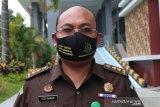 BPKP NTB merilis kerugian korupsi jagung senilai Rp27,35 miliar