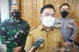 Kapolres Kotim tegaskan proses hukum kasus miras tetap berjalan