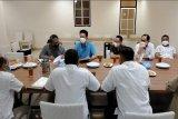 Bupati ajak pengusaha  bantu  pembangunan Barito Utara