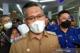 Wali Kota Kendari sebut Insentif COVID-19 segera disalurkan