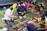 Erick Thohir pastikan holding ultra mikro solusi bagi segmen usaha UMi