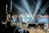 Menparekraf jadikan Hari Musik Dunia untuk  bangkitkan musik Indonesia