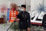 Ini permintaan Gubernur DKI Jakarta terkait lonjakan COVID-19