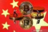 Bitcoin naik ke tertinggi 5 bulan karena faktor musiman