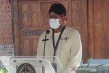 Kemenparekraf siapkan wisata berbasis vaksin di  Bali