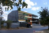 Kota Kupang minta dukungan KPK tata aset pemerintah