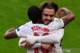 Kedatangan Grealish munculkan persaingan dengan Sterling di sayap kiri Manchester City