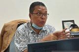 KONI Sumsel persiapkan vaksin tahap kedua atlet PON-XX Papua