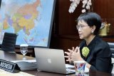 Indonesia desak GNB cari solusi permanen bagi Palestina