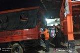Tim SAR cari nelayan yang hilang di perairan Bombana