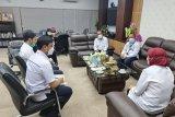 FH Unhas bersama PT Pelindo IV laksanakan program Kemendikbud Ristek