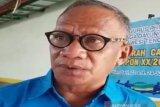 Sulawesi Tenggara seleksi atlet dayung defenitif PON XX
