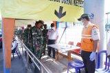 Pengawasan pelabuhan-bandara di Bali diperketat, cegah varian delta