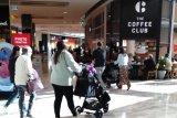 Catatan Ilham Bintang -  Warga Perth Australia Rayakan Bebas Merdeka dari Ancaman COVID-19