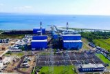 PLN segera merampungkan infrastruktur ketenagalistrikan di Nusa Tenggara
