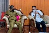 Bupati: Program SCS Morut  didukung penuh Gubernur Sulteng