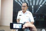Wali Kota Makassar minta pengusaha tidak merisaukan pembatasan jam malam