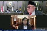 DKPP RI pecat anggota Bawaslu Boltim