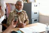 Pemerintah Kota Kupang perketat PPKM skala mikro