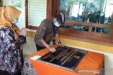 Menparekraf mendorong SMAN 7 Purworejo jadi destinasi wisata sejarah