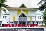 Rumah sakit otak akan dibangun di Riau