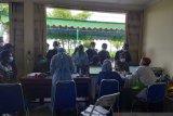 Kantor Kecamatan Semin Gunung Kidul ditutup sementara karena pegawai positif COVID-19