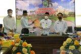 Pemkab Siak minta pengusulan Tengku Buwang Asmara sebagai Pahlawan Nasional digesa