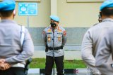 Propam periksa Kepala Rutan Bareskrim Polri terkait penganiayaan Kece