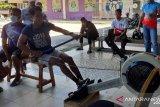 Pedayung Pelatnas aset Sultra untuk hadapi PON Papua