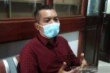 DPRD minta kualitas SDM pengurus koperasi di Seruyan diperhatikan