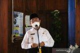 Pemkab Kulon Progo membuka peluang investasi di kawasan aerotropolis