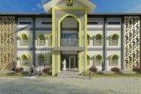 Kementerian PUPR membangun rusun Rp2,4 miliar untuk Ponpes di Kulon Progo