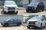 Mitsubishi Xpander laris selama PPnBM, ini varian yang paling diincar