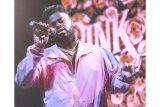 Pink Sweat$ ajak BTS berkolaborasi